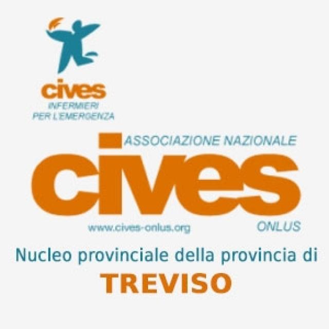 CIVES onlus - Treviso