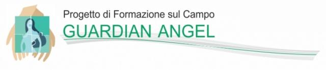 Guardian Angel®