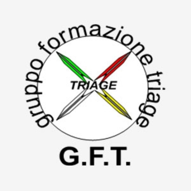 Gruppo Formazione Triage