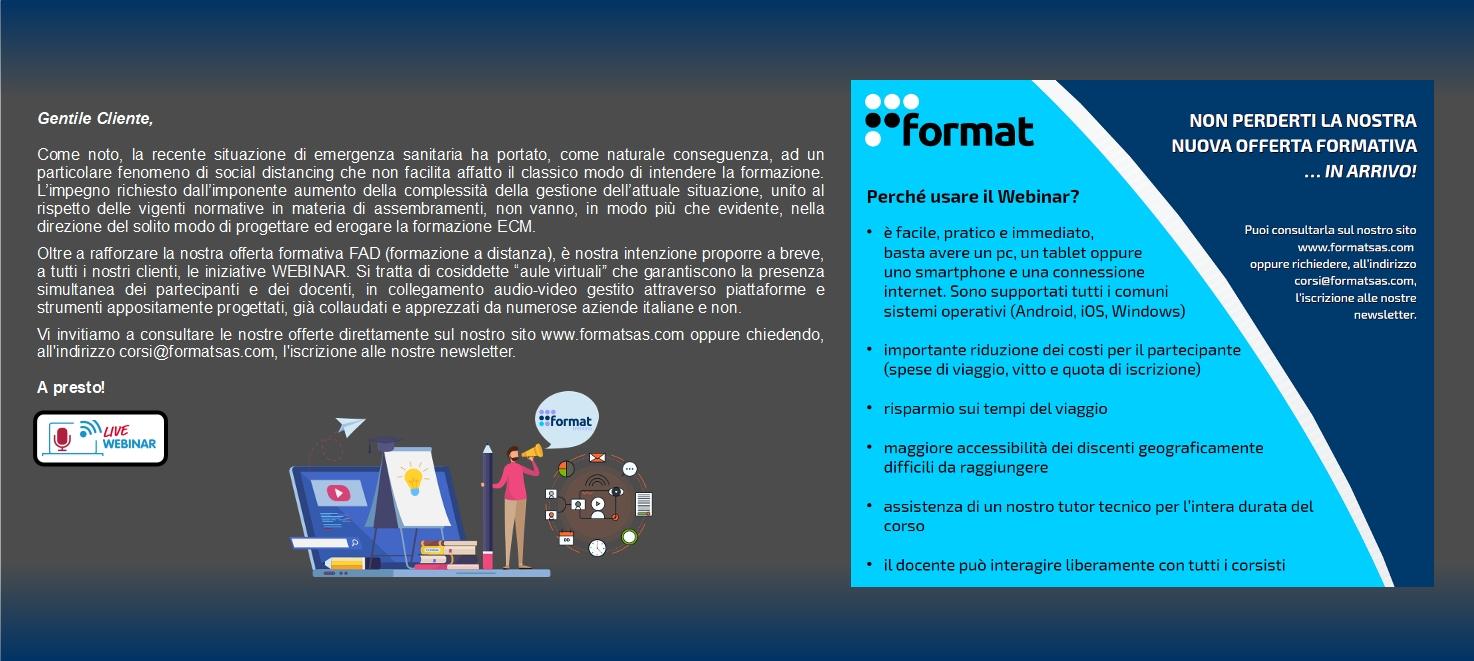 Slide_sito_webinar_2