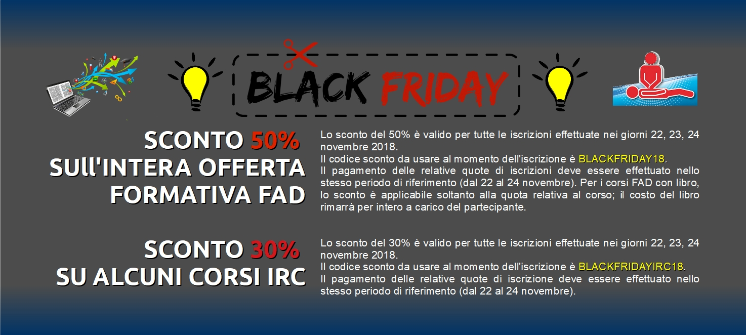 slide-sito_Black-Friday