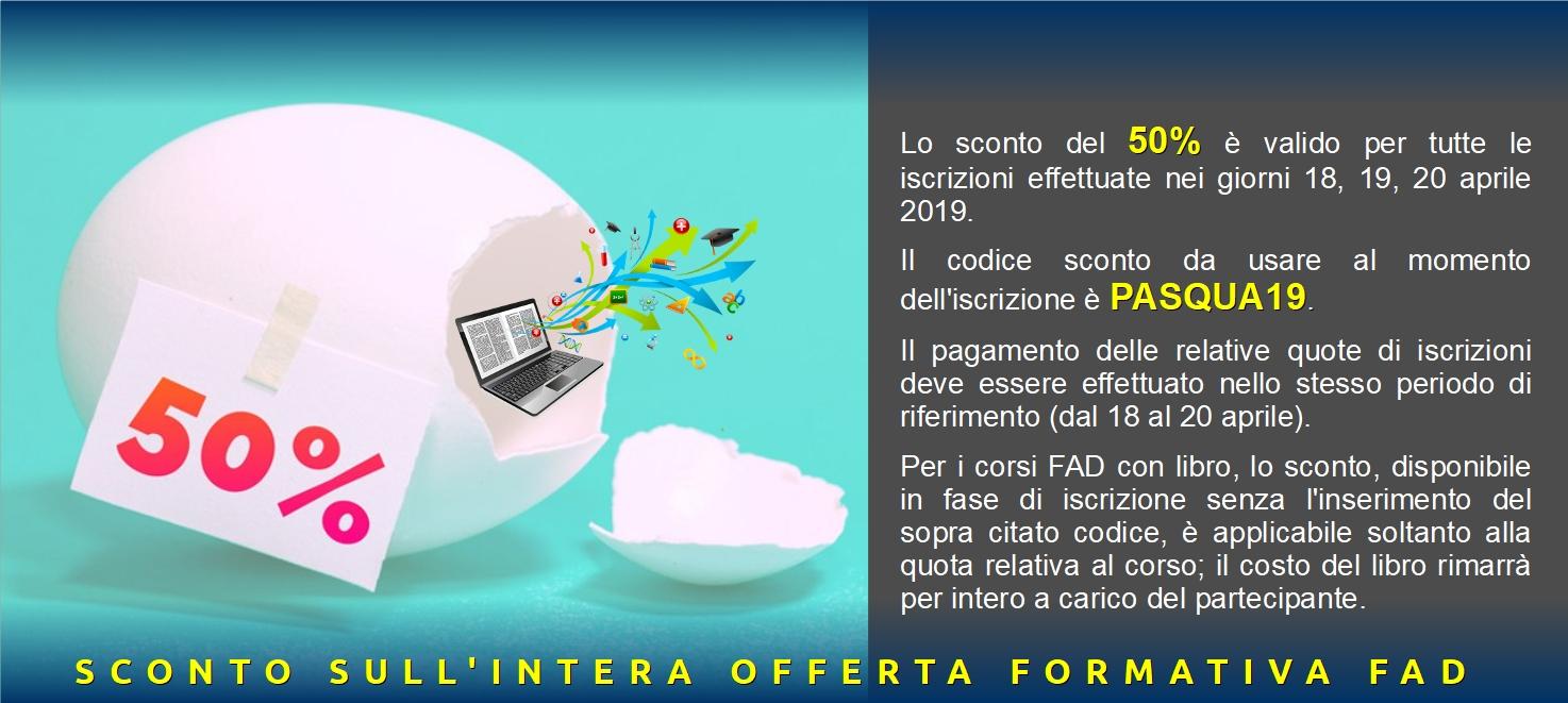 slide-sito_Pasqua_