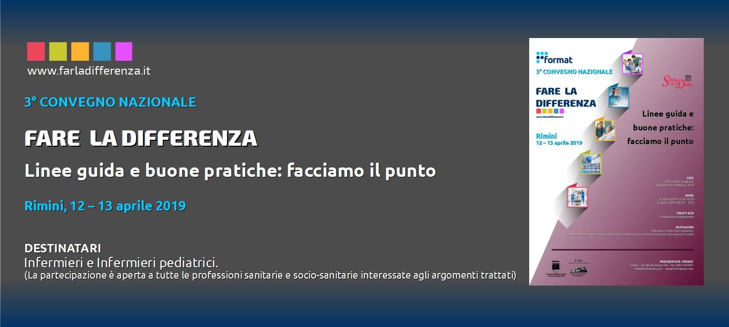 slide-sito_RIC0119RN1204