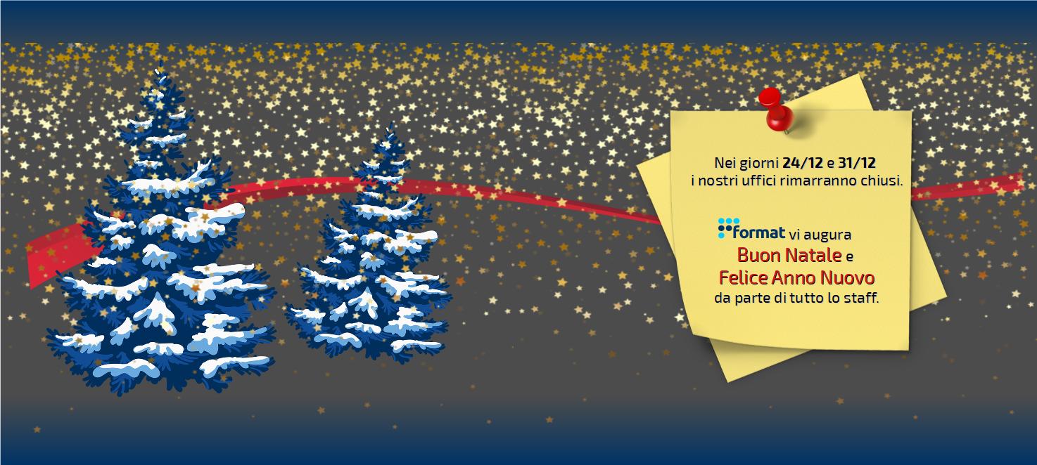 slide-sito_chiusura-Natale