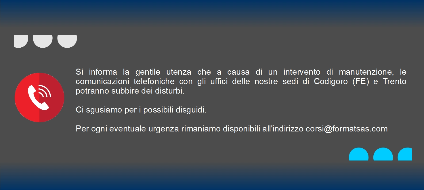 slide-sito_disturbi-telefonici