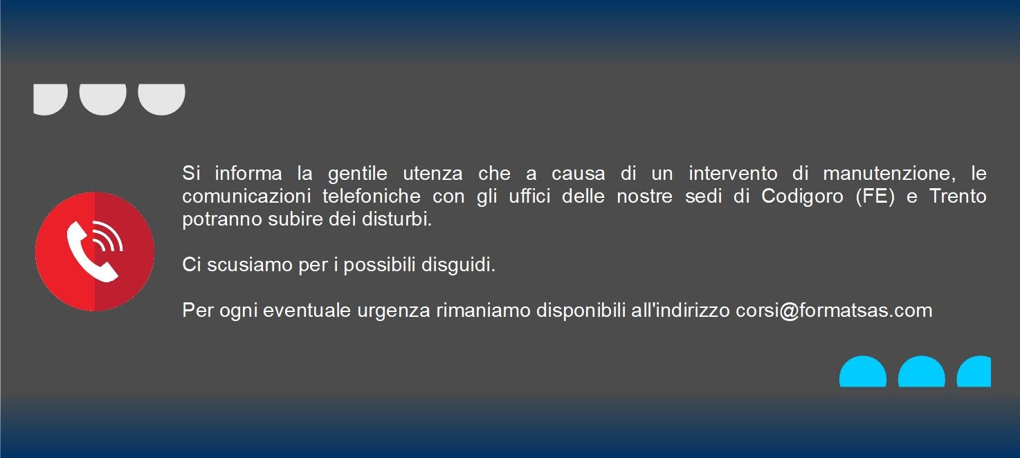 slide-sito_disturbi-telefonici_ok