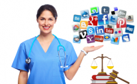 PROFESSIONI SANITARIE E SOCIAL NETWORK #SAC1019TN0711